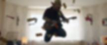 clip musique adg chef opérateur directeur de la photo montpellier