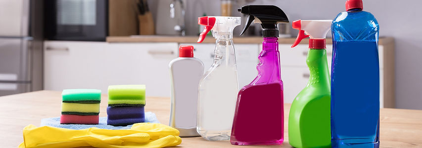 house cleaning calne.jpg