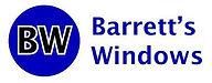 Barretts Windows Logo.jpg