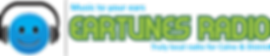 Eartunes Radio Logo _ PNG.png