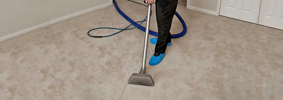 Carpet Cleaning Calne.jpg