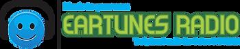 Earphone Radio Logo _ PNG.png