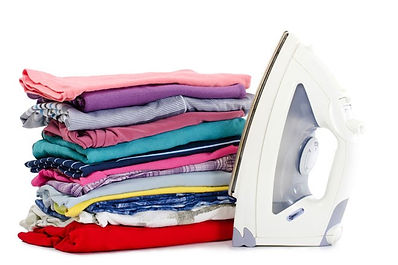 Ironing Service in Chippenham.jpg