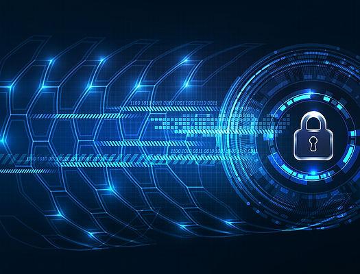 Abstract-Internet-Data-Technology_News.j