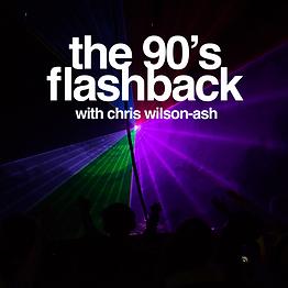 90s flashback.jpg.png