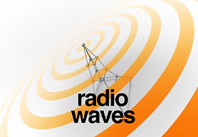 Radio Waves Website 2.jpg