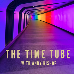 Time Tube.PNG
