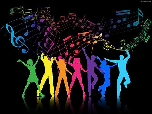 dance-colour.jpg