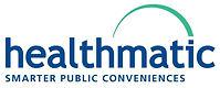 New Healthmatic Logo.jpg