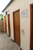 CWA Cleaning - Public Toilet Cleaning Serv