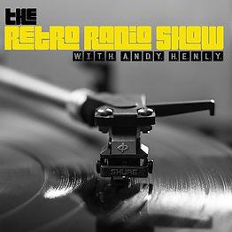 The Retro Radio Show.jpg