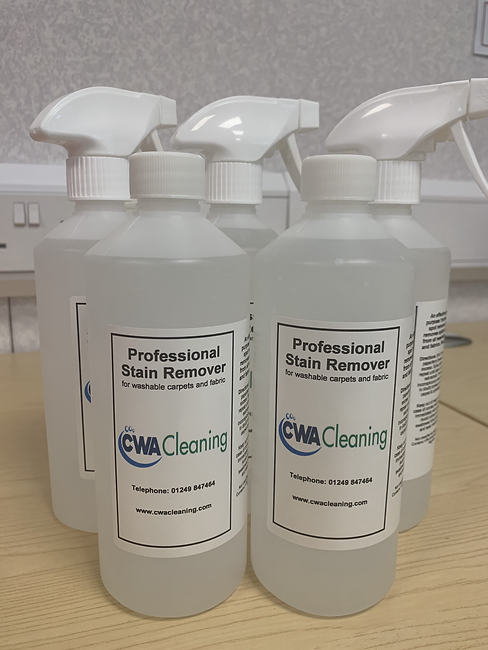 CWA Stain Remover.HEIC