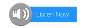 listen-button-8.png