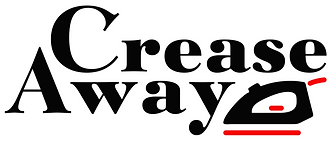 Crease Away - 612x612_FB Logo copy.png