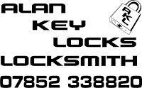 Alan Key Locks Logo.jpg