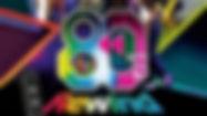 80s Rewind.jpg