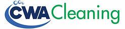 CWA Cleaning.jpg