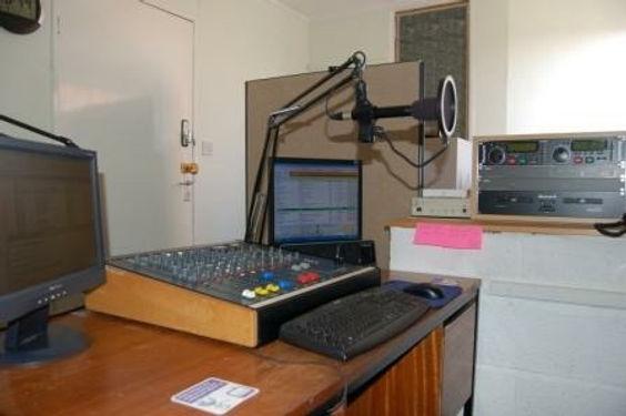Hub - Eartunes Radio.JPG