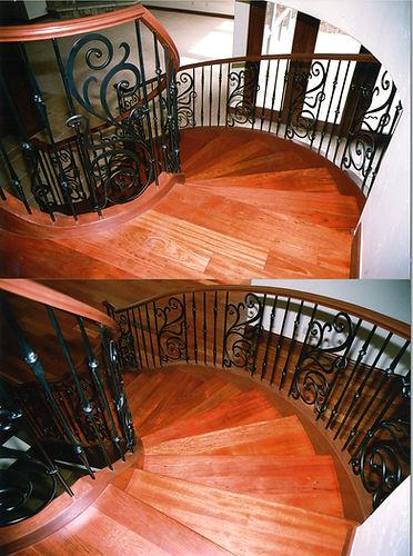 custom stairs & floors.jpg