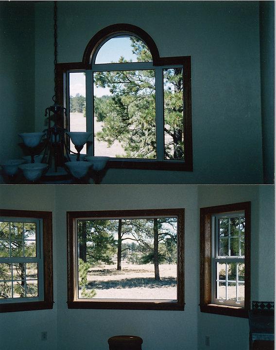 window trim.jpg