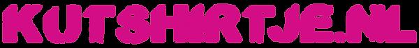 Kut logo printfile magenta.png