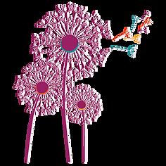 dandeliongraineswixshadow.png