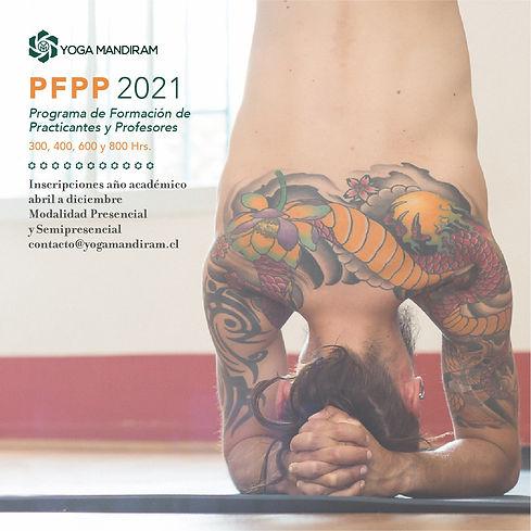 PFP 2021_1.jpg