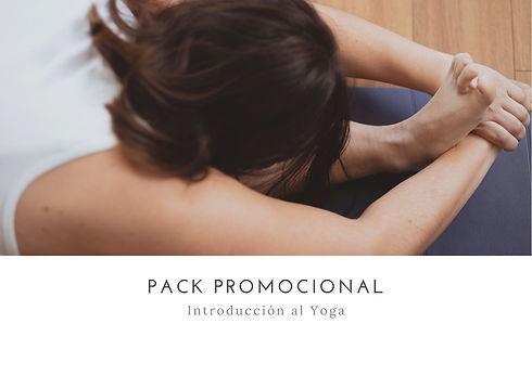 Pack%20Promocional_edited.jpg
