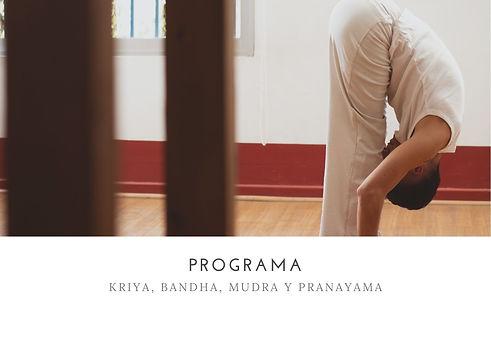 Programa K,B.M,P.jpg