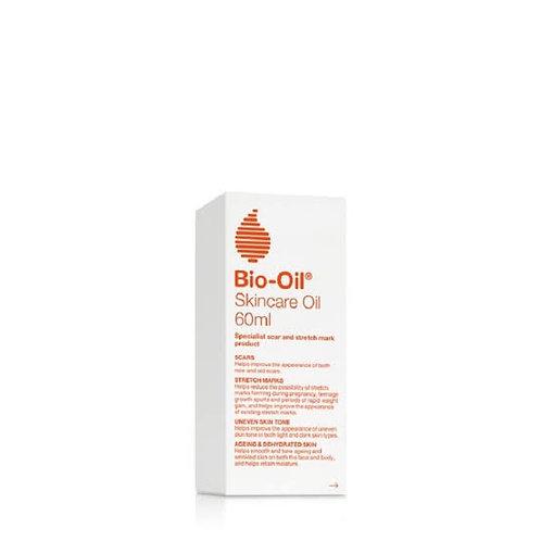 Bio Oil skin care oil 60 Ml