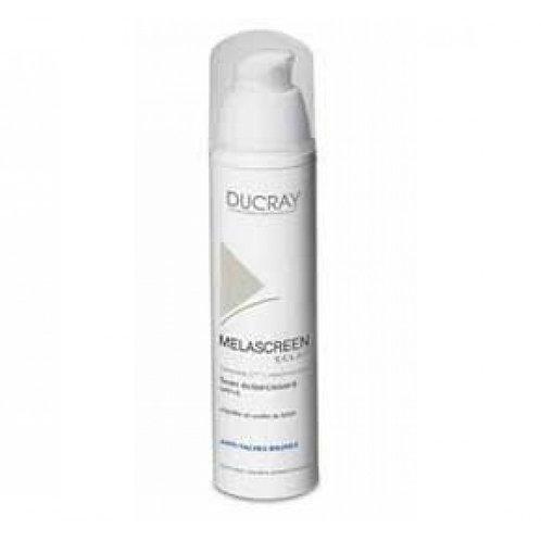 ducray melascreen light creem spf 15 - 40ml