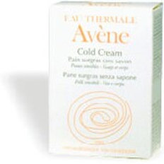 ULTRA RICH CLEANSING SOAP 100 GR