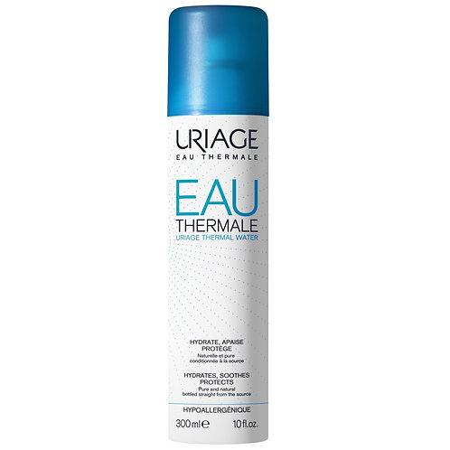 URIAGE THERMAL WATER 300 ML