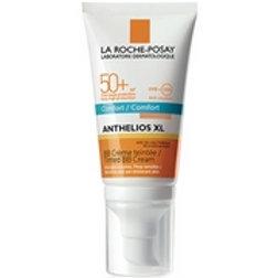 Anthelios Cream tined BB SPF 50+50ML