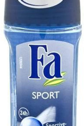 FA ROLL ON FOR MEN 50ML