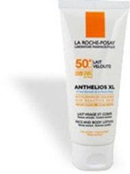 Anthelios Milk 50+ (100 Ml)