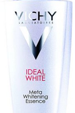 IDEAL WHITE ESSENCE (30 Ml)