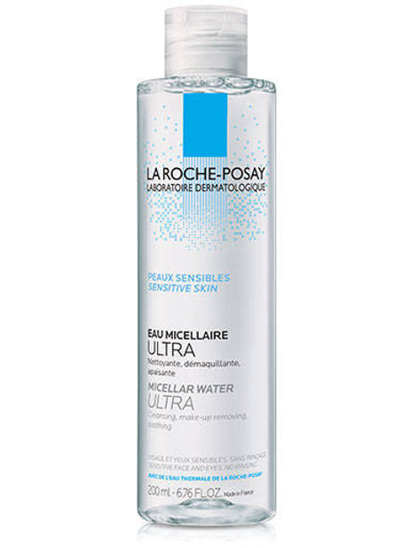 Physiologique Cleanser Micellaire (200 Ml)