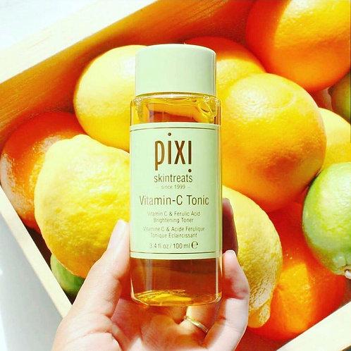 Pixi Vitamin C Tonic