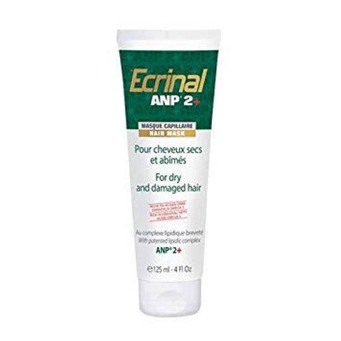 ECRINAL HAIR MASK 125 ML