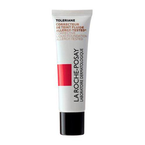 Tolerian Foundation Makeup No 10