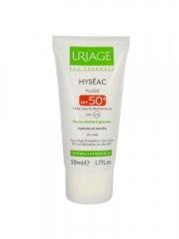 HYSEAC FLUID SPF 50+ 50 ML