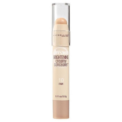 Dream Brightening Creamy Concealer - 10 Fair