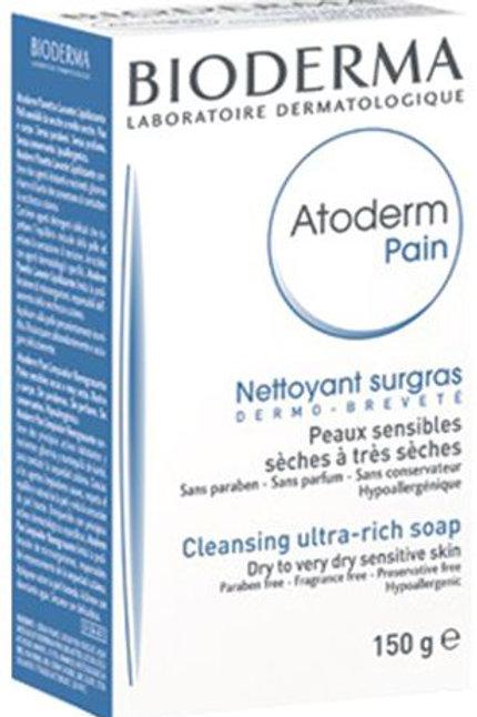 bloderma atoderm pain - 150 g
