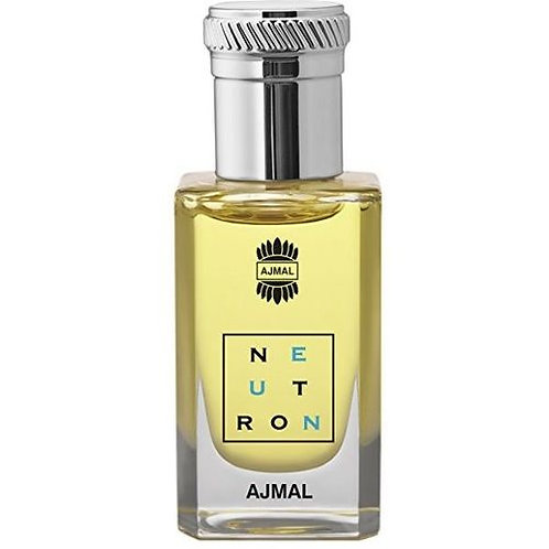 Neutron  - EDP -  For Men -  10ml