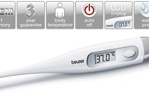 Beurer FT 09 Digital Thermometer