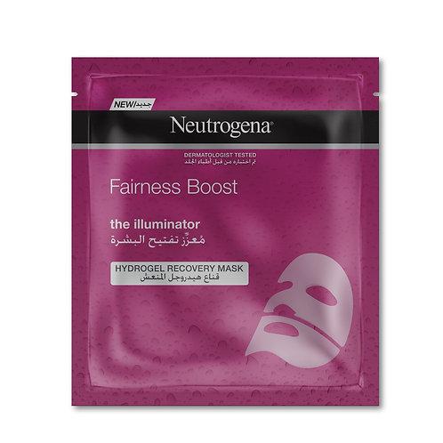 Neutrogena Mask illuminator
