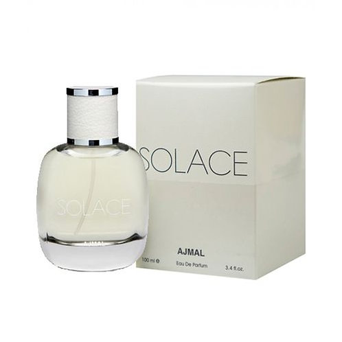 Solace - EDP - For Women - 100 Ml