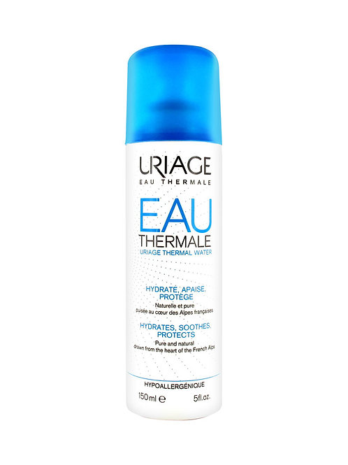 URIAGE THERMAL WATER 150 ML