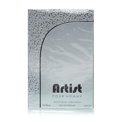 Artist - EDP - For Men - 100�Ml